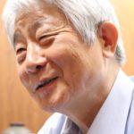 タダシい学びのハジメ方(前編)/鍼灸師:矢野 忠・中根 一
