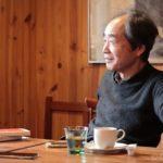 鍼灸ジャーナリスト:松田博公の5冊