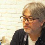 日本伝統鍼灸学会 広報部長 :小貫 英人の4冊