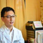 鍼灸師:鈴木 寿文の3冊