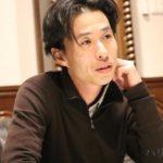 日進医療器株式会社 社長:上島 一晃の4冊