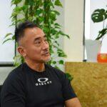 日本オリンピック委員会(JOC)医科学強化スタッフ:鳥居 明の5冊