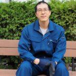 元鍼灸師:土田 健一の3冊